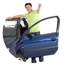 Hillsboro Locksmith, Hillsboro, OR 503-433-9145