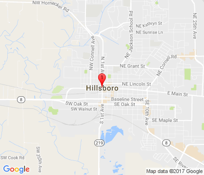 Hillsboro Locksmith Hillsboro, OR 503-433-9145